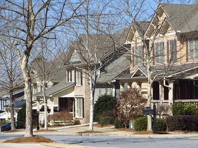 Village Grove Suwanee GA Neighborhood (11)