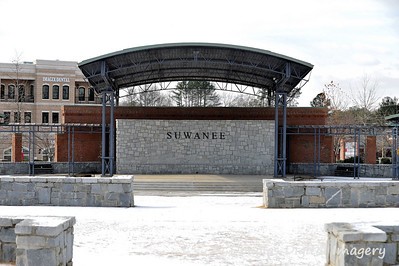 suwanee_snow001