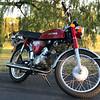 Suzuki A100 Go-Fer -  (6)