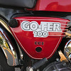 Suzuki A100 Go-Fer -  (30)