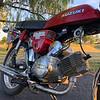 Suzuki A100 Go-Fer -  (17)