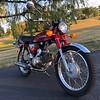 Suzuki A100 Go-Fer -  (8)