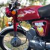 Suzuki A100 Go-Fer -  (4)