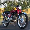Suzuki A100 Go-Fer -  (7)