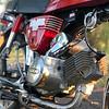 Suzuki A100 Go-Fer -  (16)