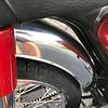 Suzuki A100 Go-Fer -  (36)