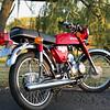 Suzuki A100 Go-Fer -  (5)