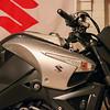 Suzuki B-King -  (4)
