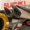 Suzuki B-King -  (8)