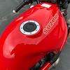Suzuki Bandit 400 -  (27)