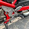 Suzuki Bandit 400 -  (16)