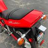Suzuki Bandit 400 -  (26)