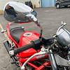 Suzuki Bandit 400 -  (10)