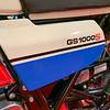 Suzuki GS1000 Wes Cooley -  (11)