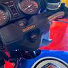 Suzuki GS1000 Wes Cooley -  (23)