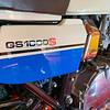 Suzuki GS1000 Wes Cooley -  (18)