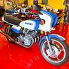 Suzuki GS1000 Wes Cooley -  (10)