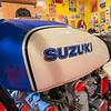 Suzuki GS1000 Wes Cooley -  (25)