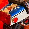 Suzuki GS1000 Wes Cooley -  (26)