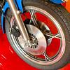 Suzuki GS1000 Wes Cooley -  (27)