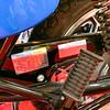 Suzuki GS1000 Wes Cooley -  (24)