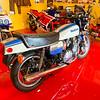 Suzuki GS1000 Wes Cooley -  (17)