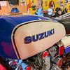 Suzuki GS1000 Wes Cooley -  (16)