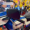 Suzuki GS1000 Wes Cooley -  (1)