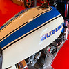 Suzuki GS1000 Wes Cooley -  (20)