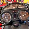 Suzuki GS1000 Wes Cooley -  (21)