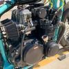 Suzuki GS550 Custom -  (27)
