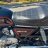 Suzuki GS550E -  (112)