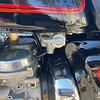 Suzuki GS550E -  (101)