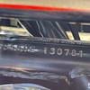 Suzuki GS550E -  (110)