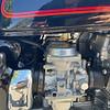 Suzuki GS550E -  (103)