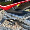 Suzuki GS550ES -  (20)