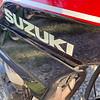 Suzuki GS550ES -  (10)