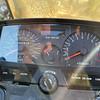 Suzuki GS550ES -  (16)