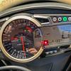 Suzuki GSX-R 1000 Yoshimura Limited Edition -  (21)