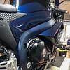 Suzuki GSX-R Yoshimura Extras -  (5)