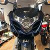 Suzuki GSX-R Yoshimura Extras -  (4)