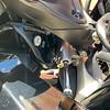 Suzuki GSX-R 1000 Yoshimura Limited Edition -  (5)