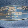 Suzuki GSX-R 1000 Yoshimura Limited Edition -  (18)
