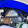 Suzuki GSX-R 7-11 -  (35)