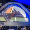 Suzuki GSX-R 7-11 -  (17)