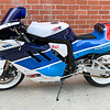 Suzuki GSX-R 7-11 -  (36)