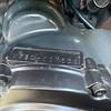 Suzuki GSX-R 7-11 -  (21)