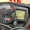 Suzuki GSX-R1000 (PB) -  (27)