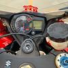 Suzuki GSX-R1000 (PB) -  (22)