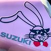 Suzuki GSX-R50 GAG -  (26)